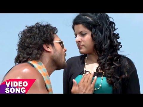 Khesari Lal - Chhuye Da Samtola - Kache Dhaage - Bhojpuri Hit Songs 2017