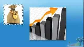 видео Стратегия инвестирования в ПАММ счета и секреты PAMM дохода