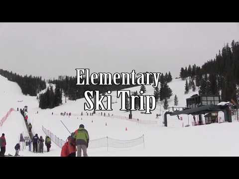 Ski Trip April 30 Export