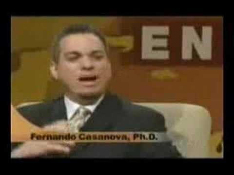 ex-pastor-protestante-deja-el-mundo-de-denominaciones-y-sectas-e-ingresa-en-la-iglesia-católica.(3)