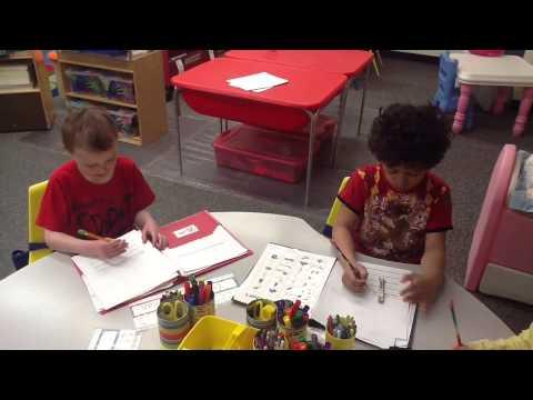 Wolverine Elementary School - Literacy Legacy Fund