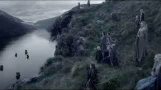 Vikings - Theme Song