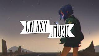 Alan Crown - Seasons (feat. Yuuwii & Weiwen)