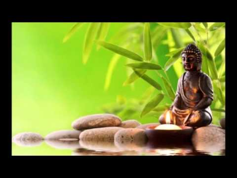 Weight Loss Meditation Hypnosis