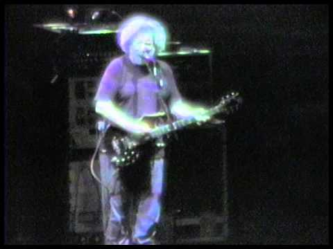 Grateful Dead Nassau Coliseum, Uniondale, NY 3/28/94 Complete Show