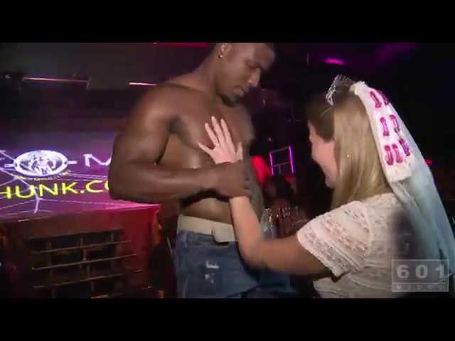 Free hardcore nightclub sex