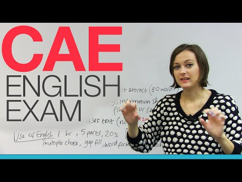 cae-cambridge-english-exam---all-you-need-to-know