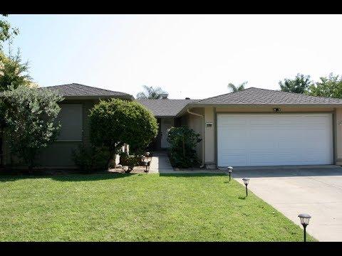 San Jose Home For Rent 3 Bed 2 Bath +bonus Room By Property Management In San Jose Ca