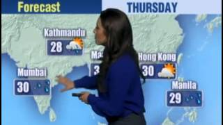 Da Nang Weather   AccuWeather Forecast for Da Nang Vietnam 29