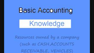 basic knowledge questions and answers pdf