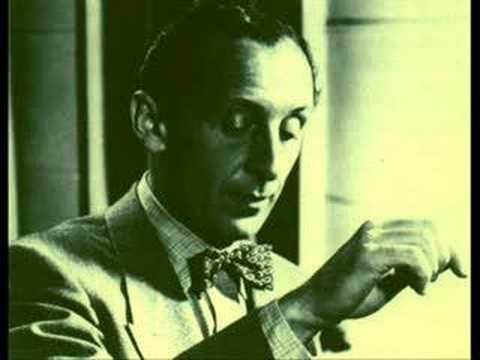 Chopin Mazurka Op.63 No.3 Pachmann Horowitz Rubinstein
