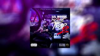 Lil Mouse - Start A Fight Feat Paul Wall