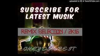 DJ Monster Ft Kymani Marley - Rule My Heart (Reggae Mix 2016)