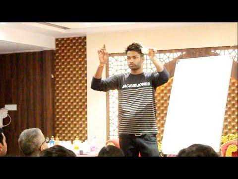 training-moment-|-24-november-|-yogesh-vishwakarma