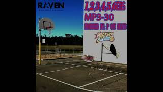 Download MP3-30 - 1 2 3 4 5 6ers