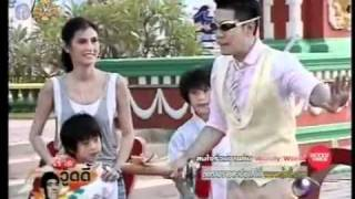 ChaoDooWoody J&PIN Family (Ascot International School)part2.flv