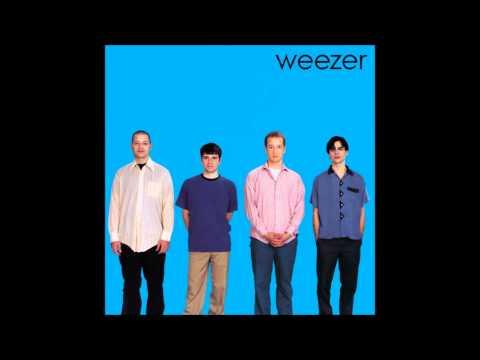 """Weezer: """"No One Else"""""""