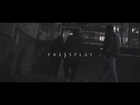 (1011) JDF - when I ride (music video)