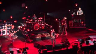 Pearl Jam Philadelphia 2013-10-22 Full Show HQ audio and video multicam REMASTERED
