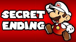 SECRET ENDING! | Kill The Plumber 2 (All Endings!)
