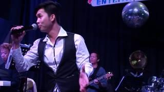 Minh Giang - Yêu Để Rồi Biết Xót Xa