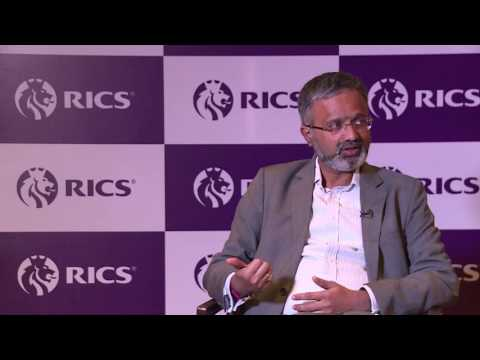 Kalyan Chakrabarti - Managing Director, Rising Straits Capital