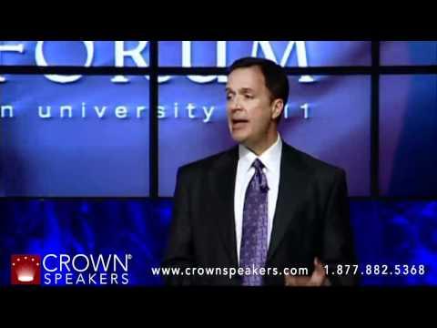 Mark Sanborn | Leadership Development