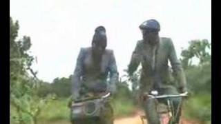 Rx patou feat Julie Akofa Akoussah-Gbadja Gbadja
