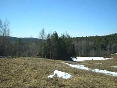 Lot 7 at Deer View Place - Land in Lisbon, NH