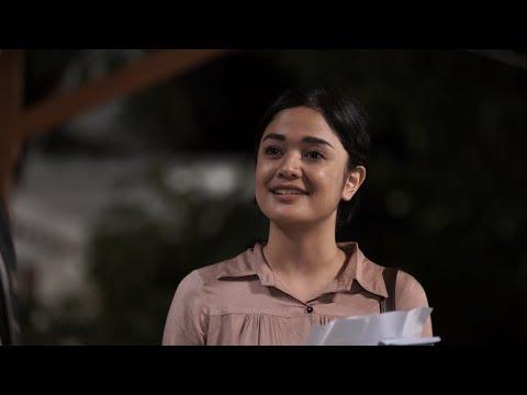 OKJEK Season 2 - Surat Cinta Mang Oded