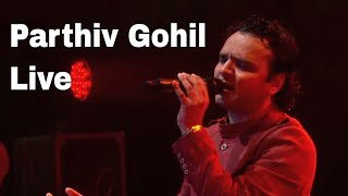 Bollywood Songs Fusion by Parthiv Gohil || Bollywood Songs Collection