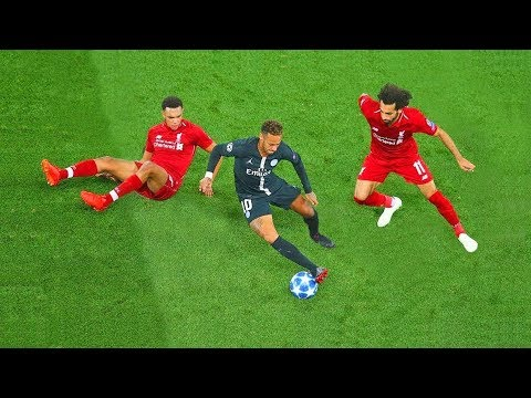 Football Stars Humiliate Each Other |HD