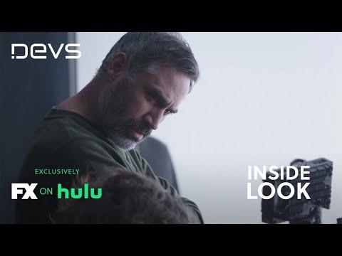 Fbi 2x18 Sneak Peek Clip 2 American Dreams Crossover