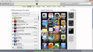 Learn How To Crop Photos On Your iPad, iPhone, or iPod Touch Without Using A Third Party App