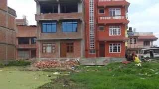Nepal Earthquake Live Video Footage 20150426 125436