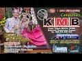 Download Mp3 #KMB_MUSIK #SANJAYA_MULTIMEDIA #ARS _SOUND Mr._janto //live WIDODO_DUKUH_TANGEN 19 Maret 2019