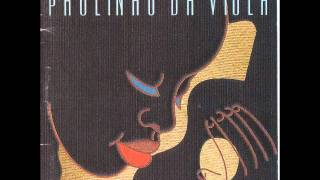 Paulinho da Viola - Quando o samba Chama