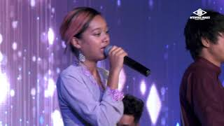 iamNEETA - Terima Kasih [Live Acoustic]