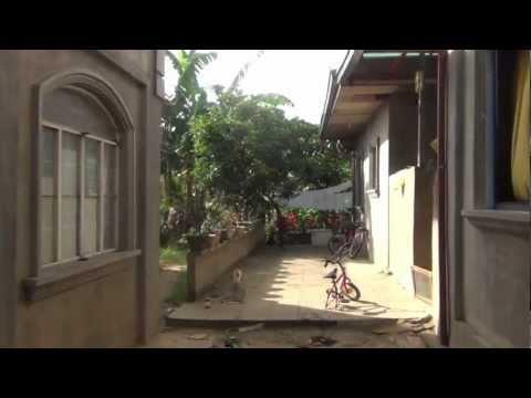 house..lot..4sale(Quezon,Province)