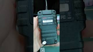 Ништяки из Китая, Сканер обд 2, Greader 3001 от лаунч!