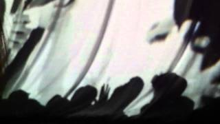 Broilers - Preludio Santa Muerte - Große Freiheit, Hamburg