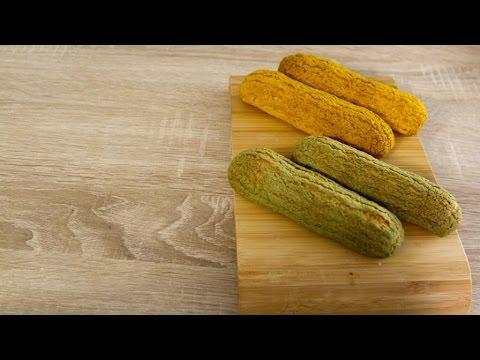 recette-de-l'éclair-(sans-gluten)---johanna-lepape