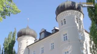 Gasthof - Restaurant Pontiller in Oberdrauburg/Kärnten