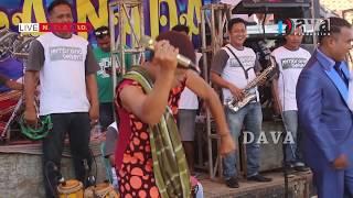 Download Mp3 Rahasia Hati - Dede Risty - Naela Nada