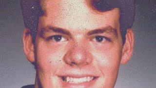 Randy Leach (Whispers) True Crime ASMR