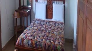 Sukma Guest House - Ubud - Indonesia