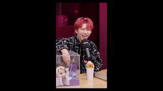 211025 인피니트 우현 - 심야아이돌 | INFINITE's Woohyun at Midnight Idol…