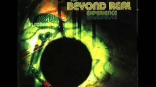 Old World Disorder - Never Minded