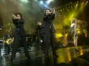 Tina Turner - Goldeneye Live in Amsterdam 1996 [HQ]