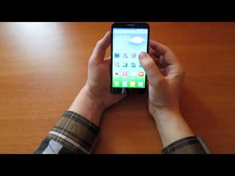 Как настроить громкость на Андроид AndroidMirorg